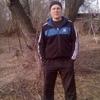 Сергей, 52, г.Харьков