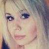 Tanya, 25, г.Москва