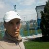 Денис, 36, г.Тараз (Джамбул)