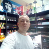 Константин, 31, г.Ялта