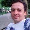 Den, 33, г.Бишкек