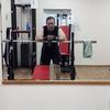 Рамиль, 45, г.Набережные Челны