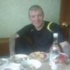 николай, 30, г.Полысаево