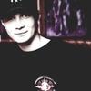 Алексей, 23, г.Ступино