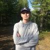 Дмитрий, 35, г.Надым