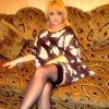 Ольга, 42, г.Константиновка