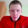 Родион, 20, г.Гатчина