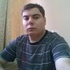 Виталик, 29, г.Изюм