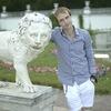 Кирилл, 31, г.Дедовск