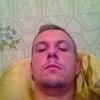сергей, 24, г.Бухара