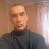 василий, 32, г.Ярцево