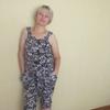 Пугач Елена, 43, г.Ушачи