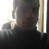 Юрий, 35, г.Рыбинск