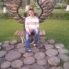 Иван, 23, г.Губкин