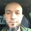Хасбулат, 43, г.Котельники
