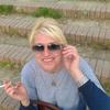 Оксана, 42, г.Неаполь