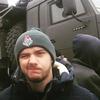 Дмитрий, 23, г.Керчь