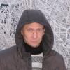 КОВАЛЮК СЕРГЕЙ ВИКТОР, 42, г.Троицк