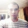 Денис, 37, г.Тун