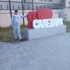 Евгений, 35, г.Салехард