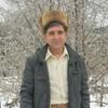 Сергей, 30, г.Антрацит