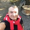 Славик, 30, г.Тбилиси