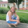 Маша, 36, г.Лельчицы