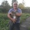 Андрей, 53, г.Минусинск