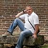 Сергей, 53, г.Астрахань