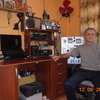 Евгений, 50, г.Мценск