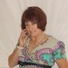Анна, 47, г.Краснополье
