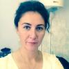 Татьяна, 29, г.Ростов