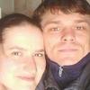 Александр КОШЕЛЮК, 32, г.Ишим