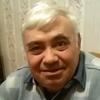 Александр, 21, г.Чугуев