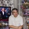 Владимир, 48, г.Осиповичи