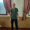 Николай, 35, г.Хмельник