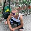 Виталий, 20, г.Кобрин