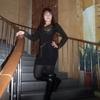 Светлана, 27, г.Усть-Каменогорск