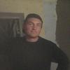 Александр, 36, г.Александровское (Ставрополь.)
