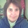 Ann, 48, г.Олбани