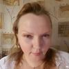 Вера, 35, г.Москва