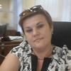 ЛАРИСА, 47, г.Москва