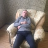 Vadim Kuliev, 47, г.Махачкала