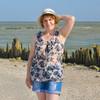 Елена, 52, г.Каменногорск
