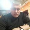 Владимир, 42, г.Борзя