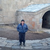 Berdia, 42, г.Тбилиси