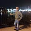 Сергей, 28, г.Белоозёрский