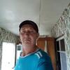 Сергей, 43, г.Пенза