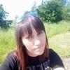 Cveta, 26, г.Гусев