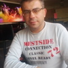 Iliyan, 34, г.Dobrich